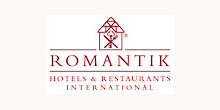 20177_Romantik_Hotels_&_Restaurants_LOGO