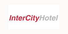 intercity-logo