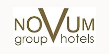 logo_novum_group_hotels