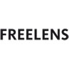 logo-freelens2